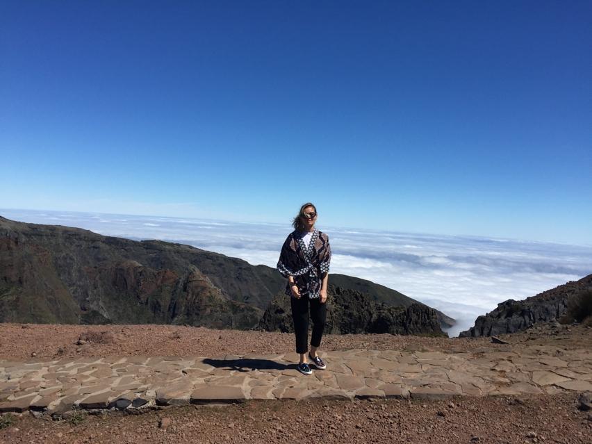 Laura Cosoi Madeira-20