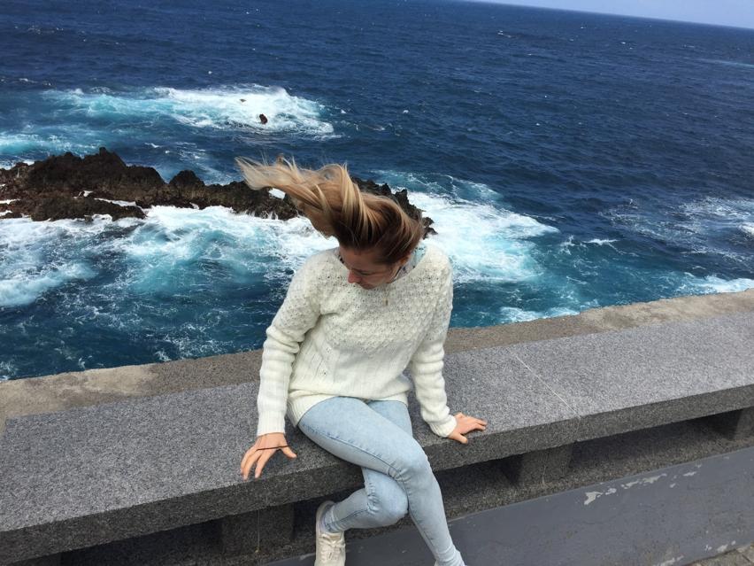 Laura Cosoi Madeira-29