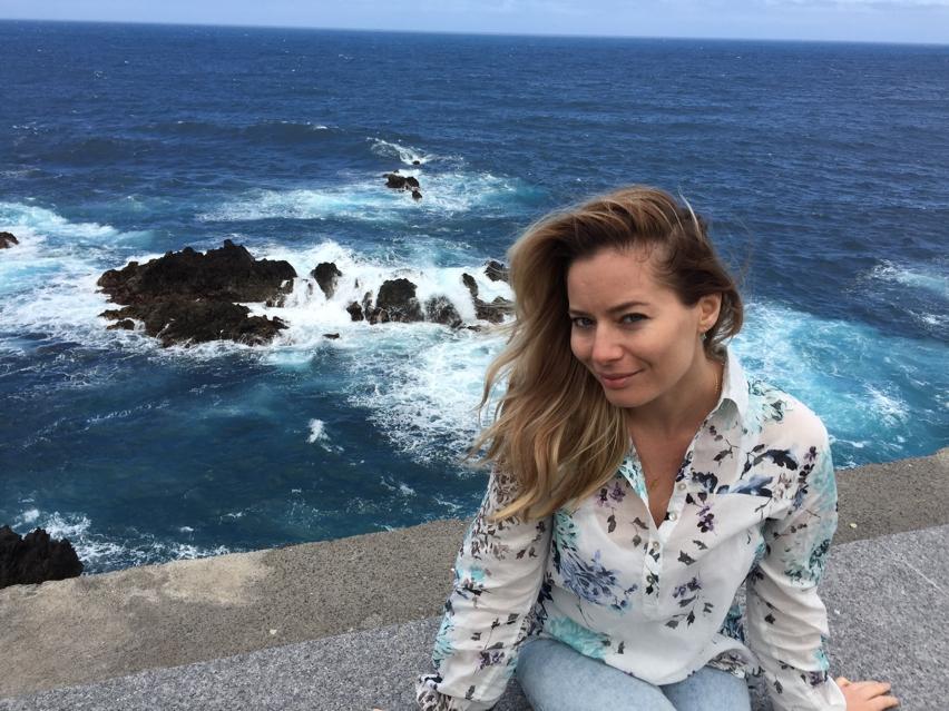 Laura Cosoi Madeira-30