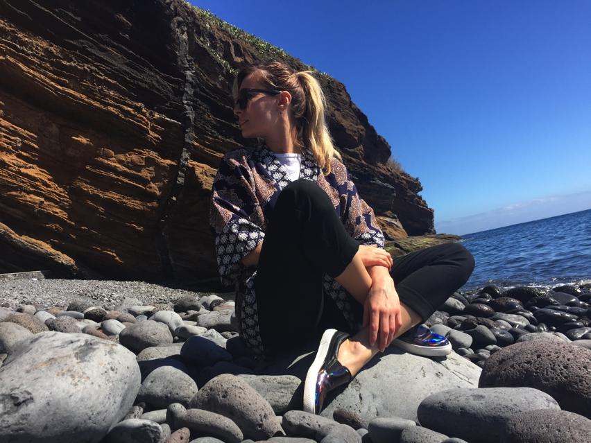 Laura Cosoi Madeira-33