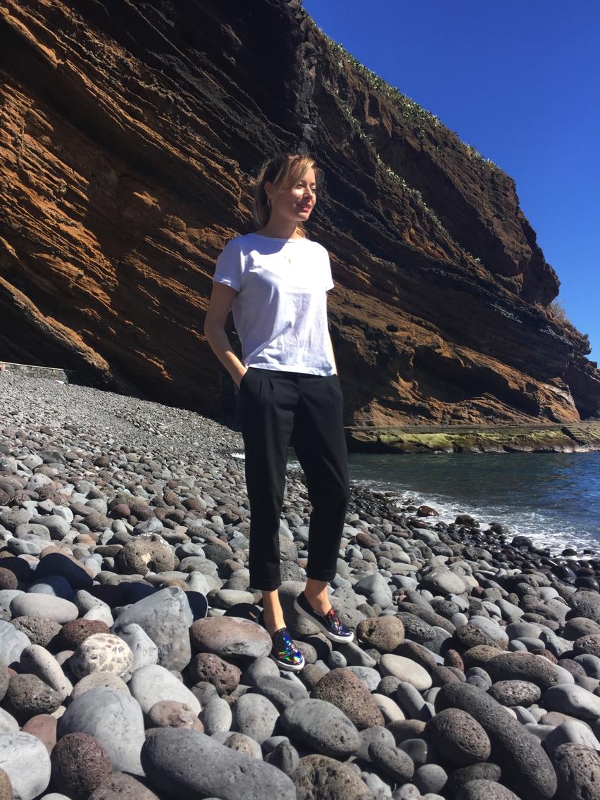 Laura Cosoi Madeira-34