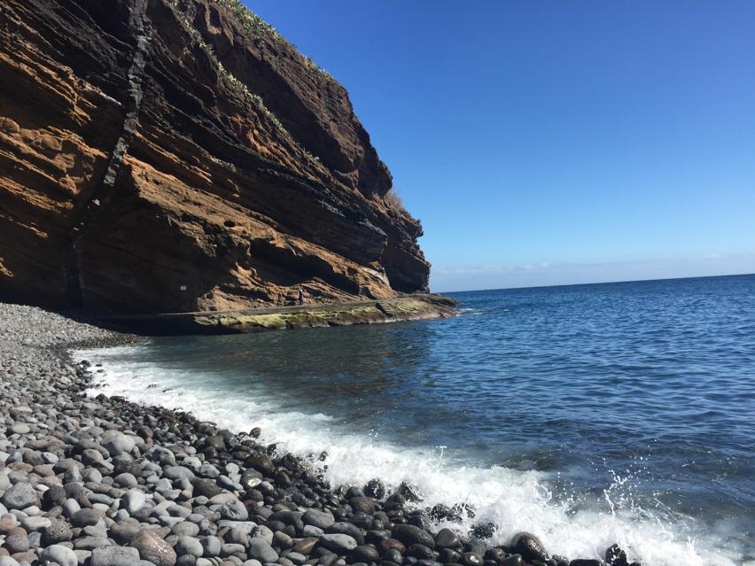Laura Cosoi Madeira-37