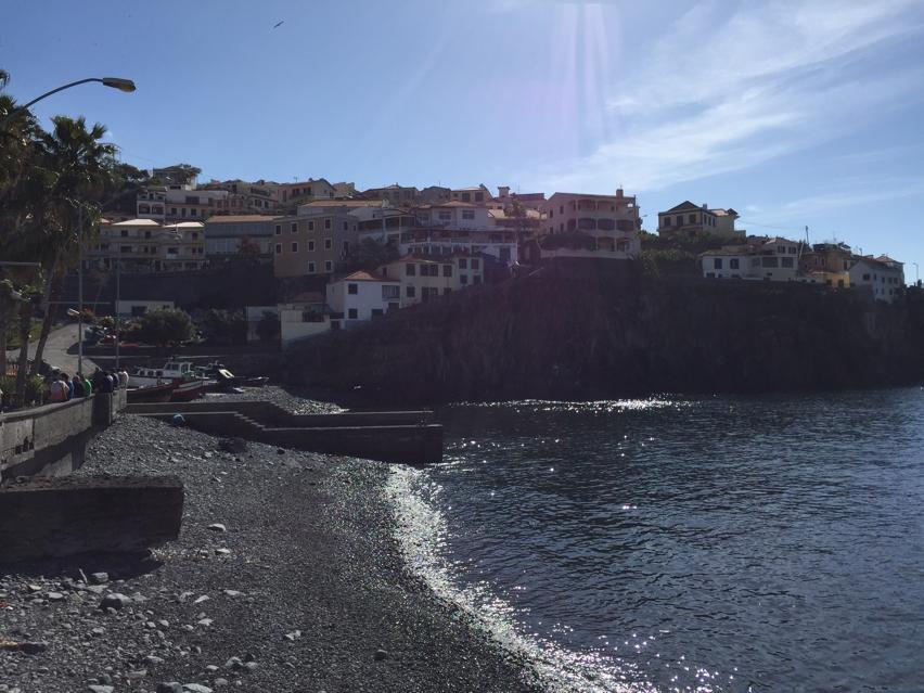 Laura Cosoi Madeira-42