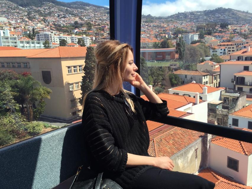 Laura Cosoi Madeira-58