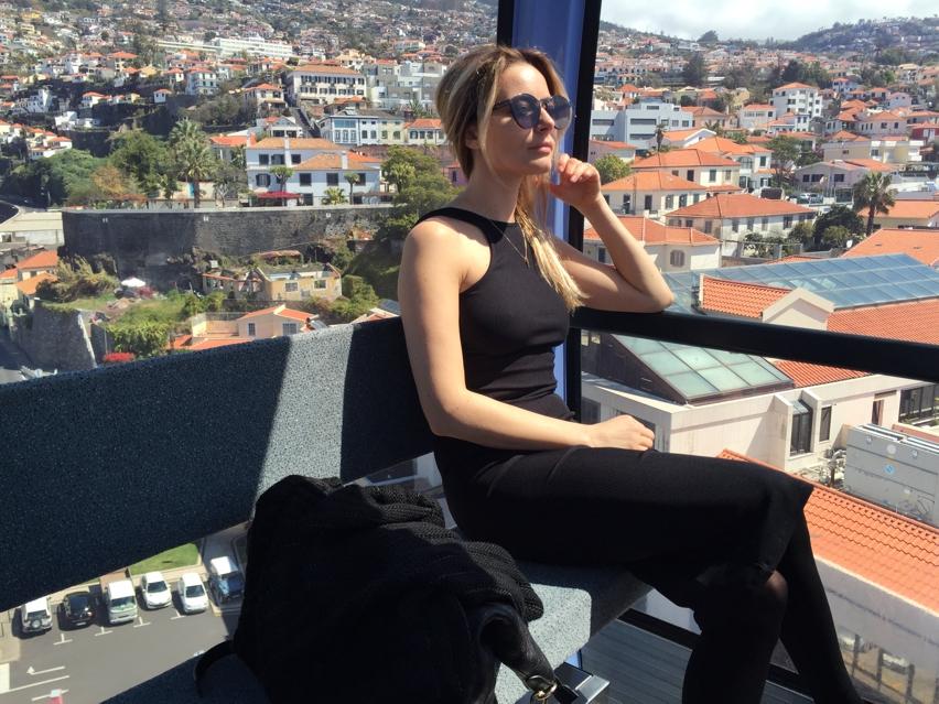 Laura Cosoi Madeira-59