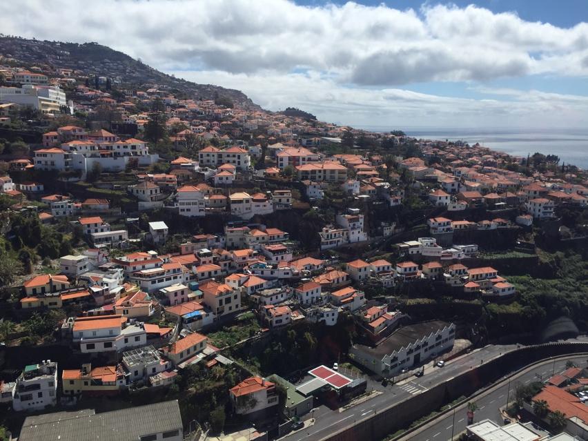 Laura Cosoi Madeira-61