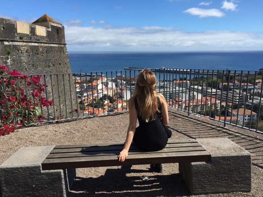 Laura Cosoi Madeira-70