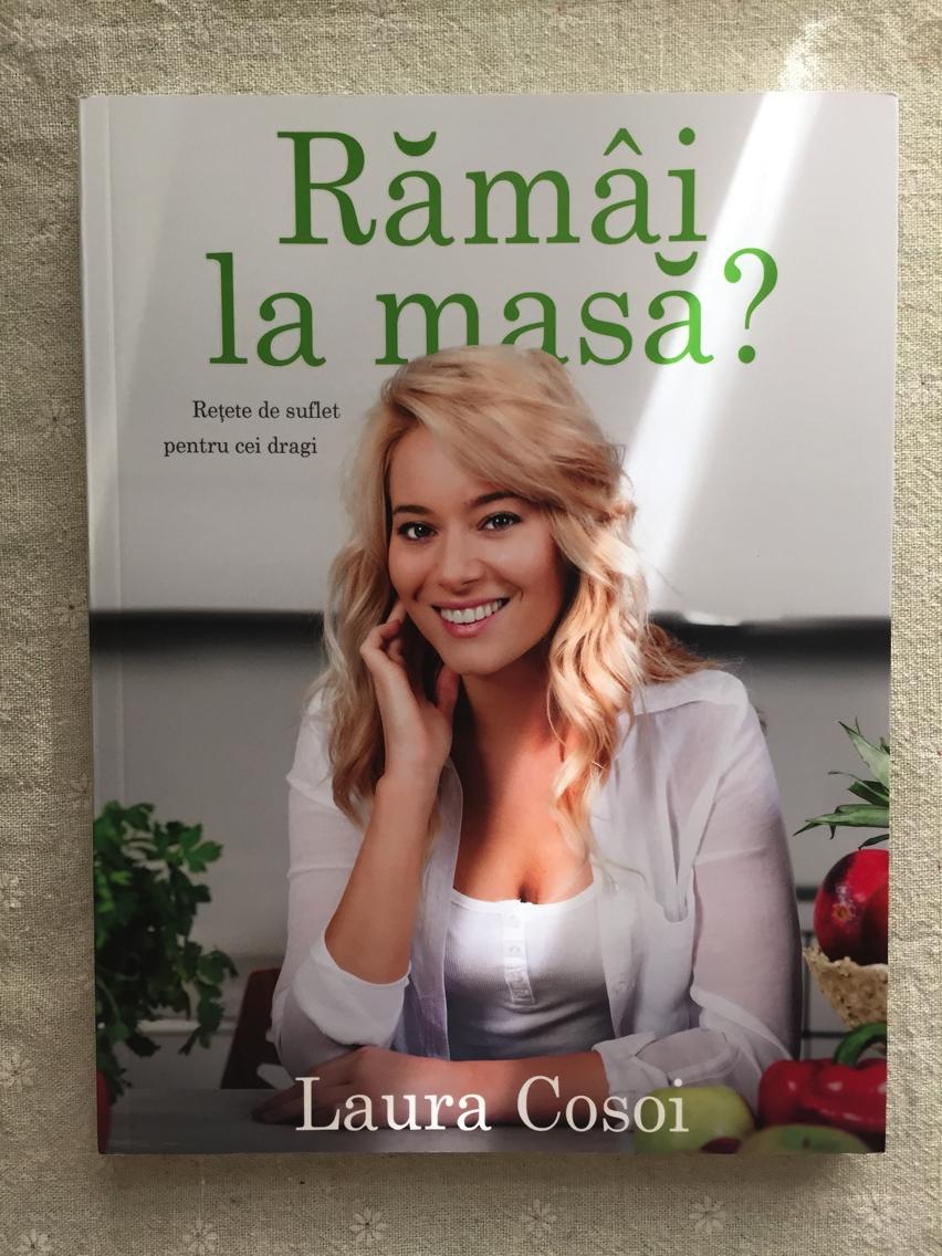 Laura Cosoi retete de post-00