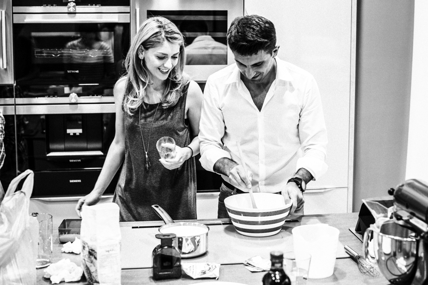 Laura Cosoi Cooking with style-02