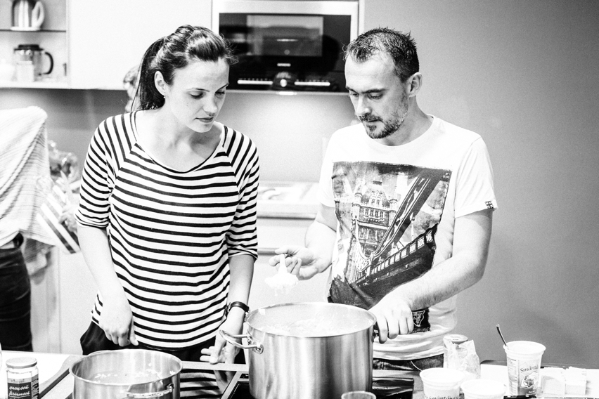 Laura Cosoi Cooking with style-06