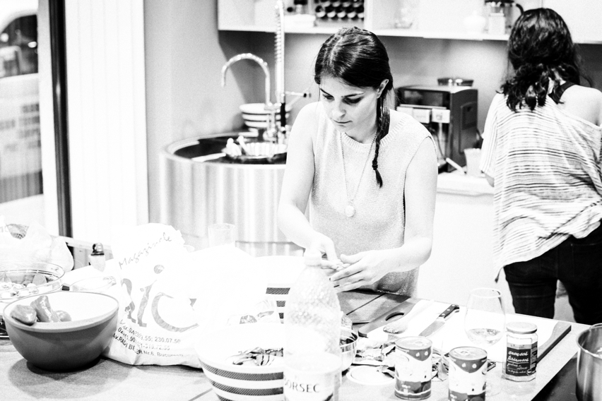 Laura Cosoi Cooking with style-10