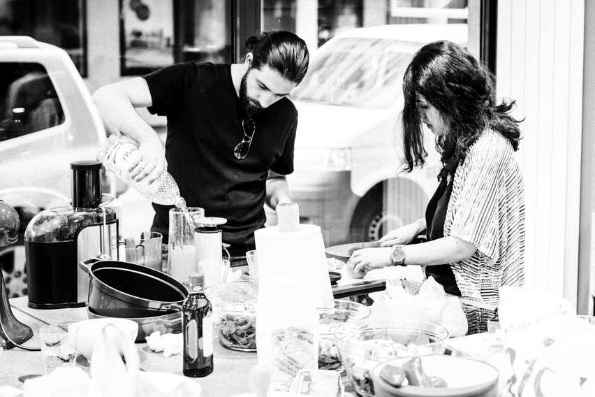 Laura Cosoi Cooking with style-11