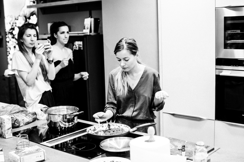 Laura Cosoi Cooking with style-19