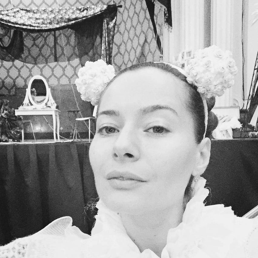 Laura Cosoi Nunta Perfecta-19