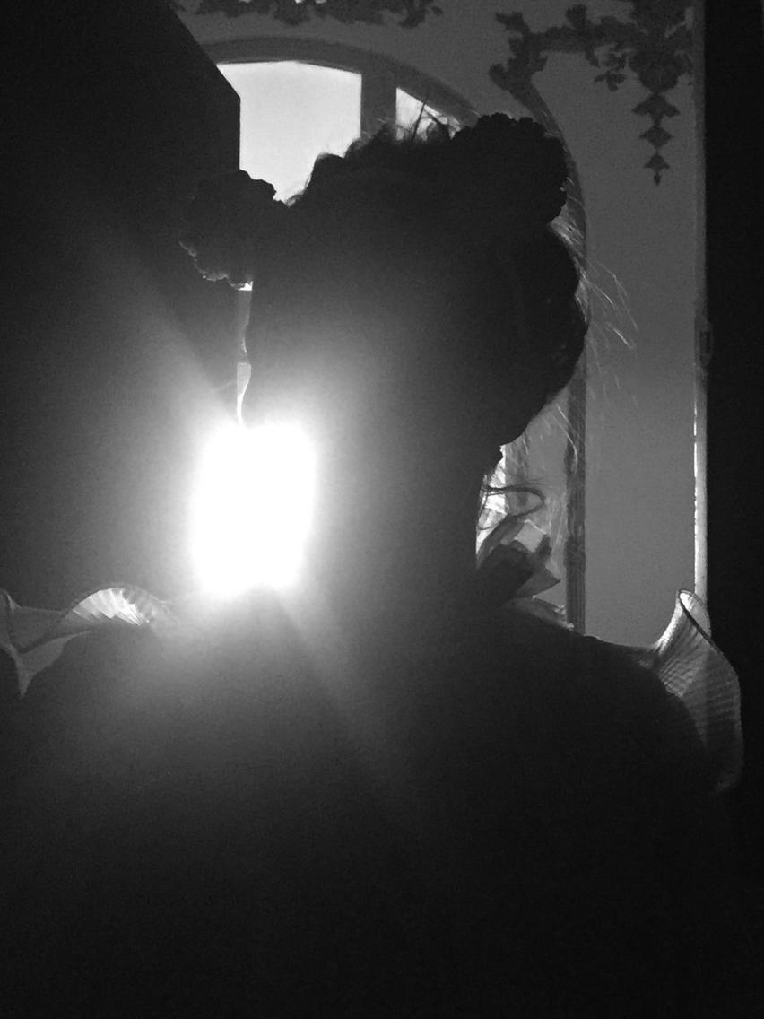 Repetitii la scena – Nunta Perfecta