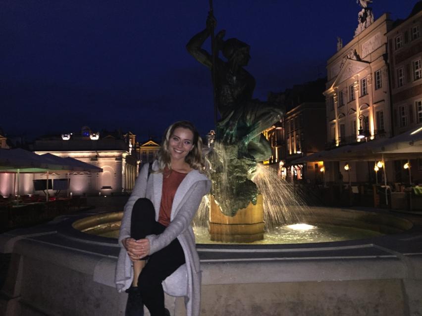 Laura Cosoi Poznan Polonia-18