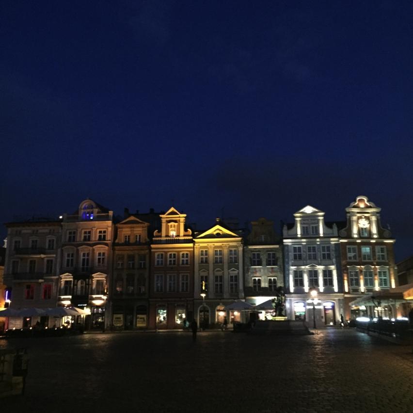 Laura Cosoi Poznan Polonia-31