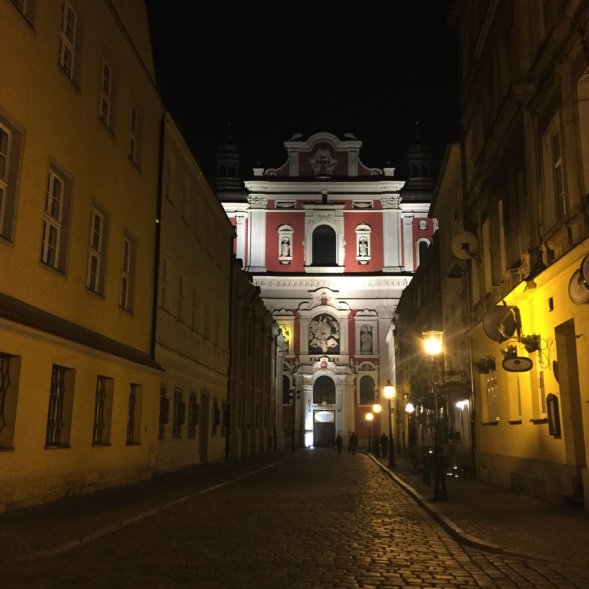 Laura Cosoi Poznan Polonia-46