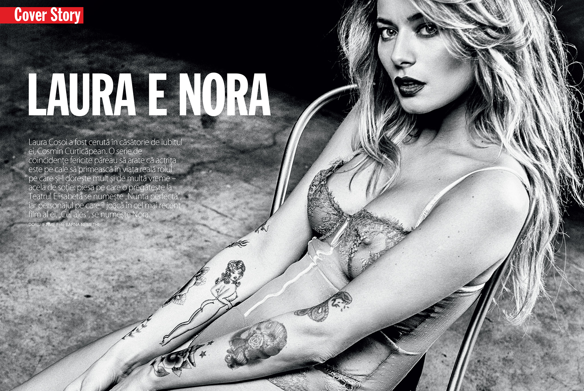 viva cover story-02-03