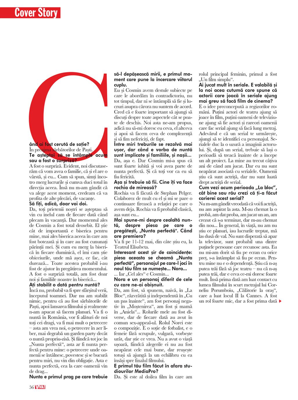 viva cover story-04