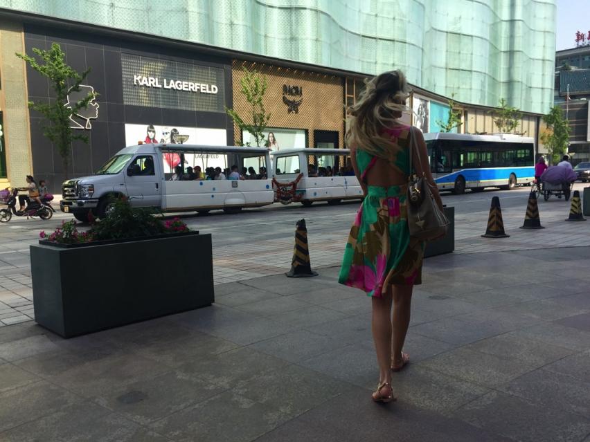 Laura Cosoi Beijing-05