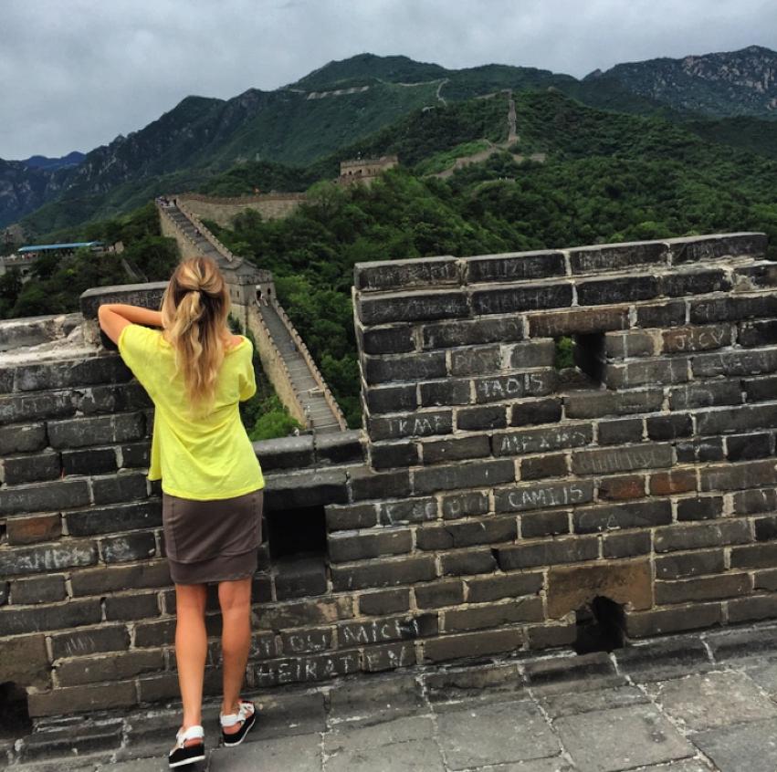 Laura Cosoi Beijing-10