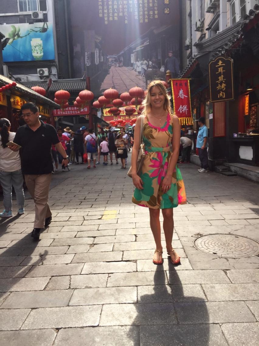 Laura Cosoi Beijing-15