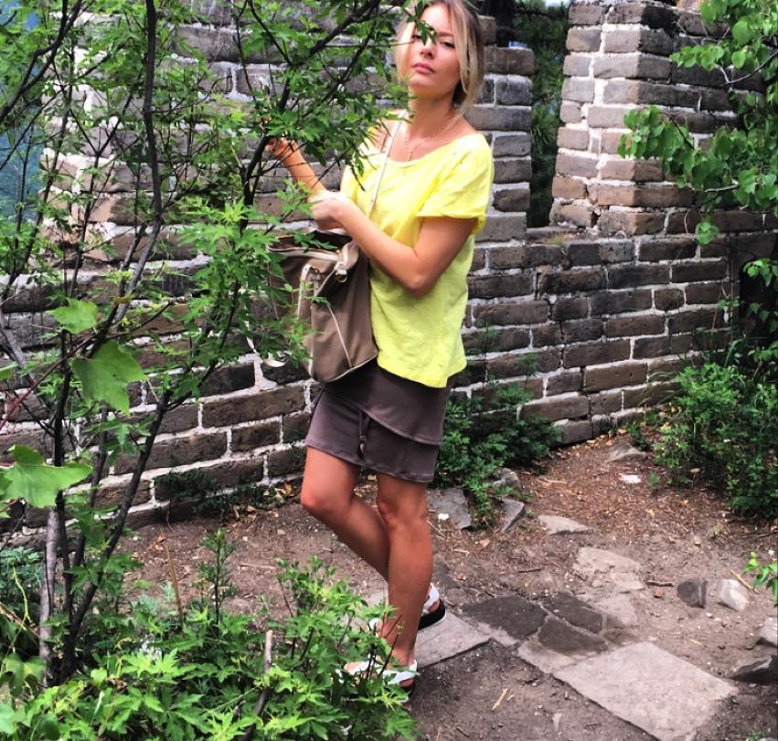 Laura Cosoi Beijing-24