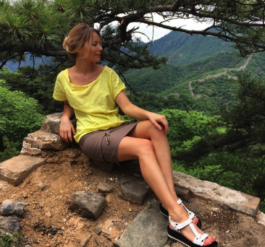 Laura Cosoi Beijing-25