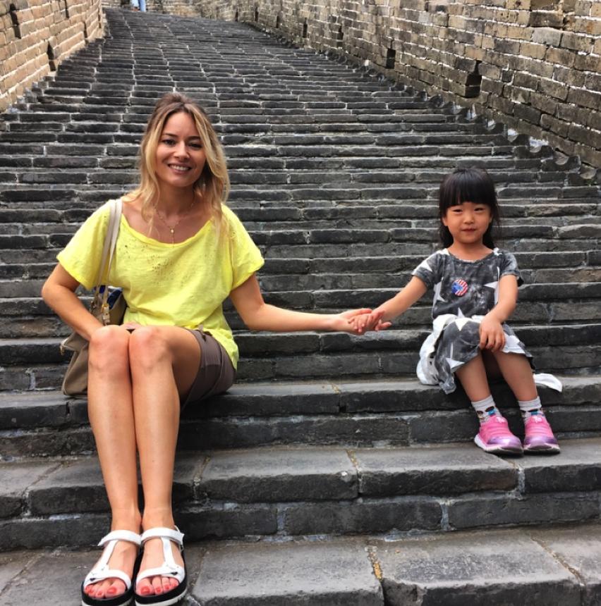 Laura Cosoi Beijing-27