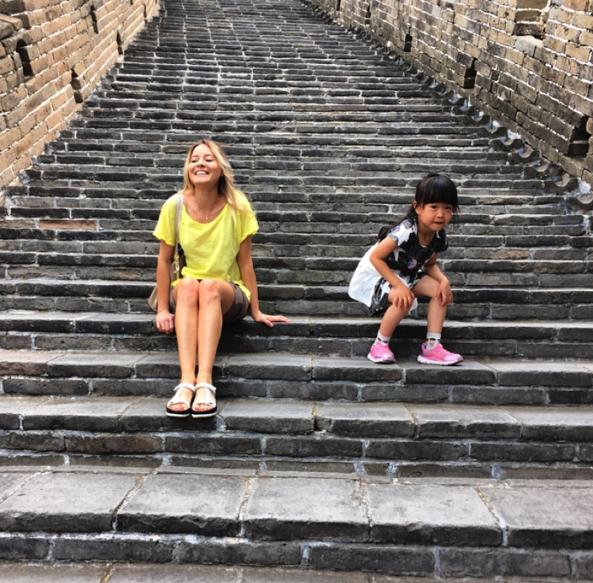 Laura Cosoi Beijing-28
