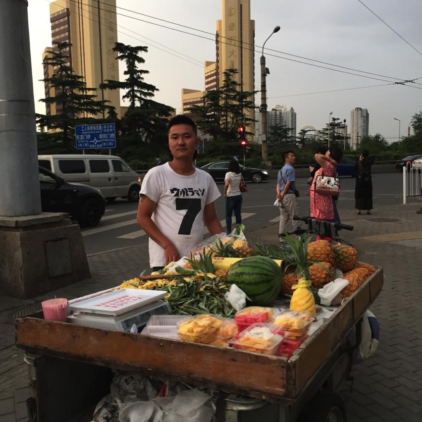 Laura Cosoi Beijing-35
