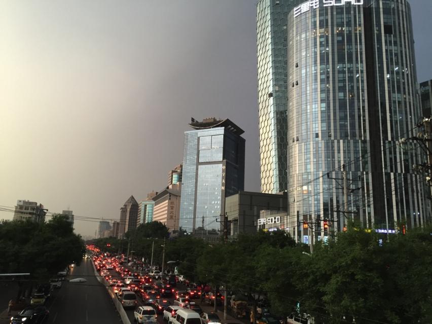 Laura Cosoi Beijing-37