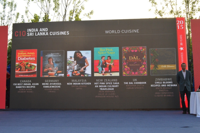 Laura Cosoi Gourmand World CookBook Awards-05