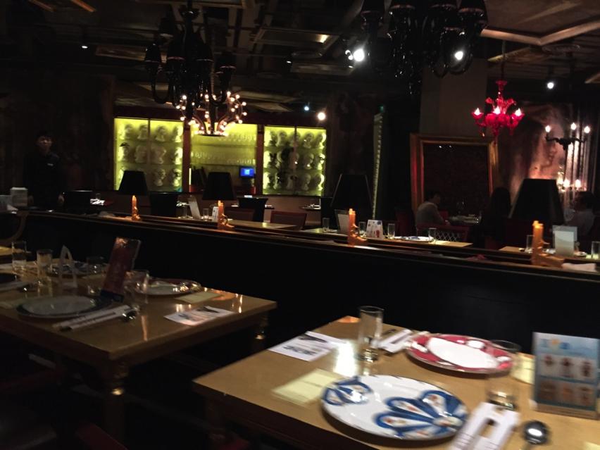 Laura Cosoi LAN Restaurant-01