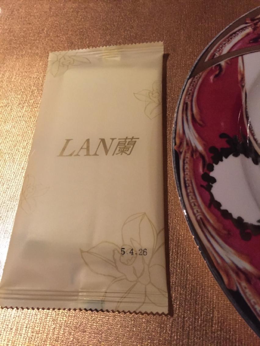 Laura Cosoi LAN Restaurant-02
