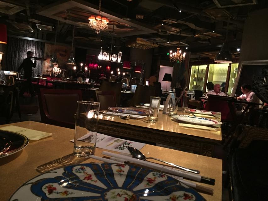 Laura Cosoi LAN Restaurant-03