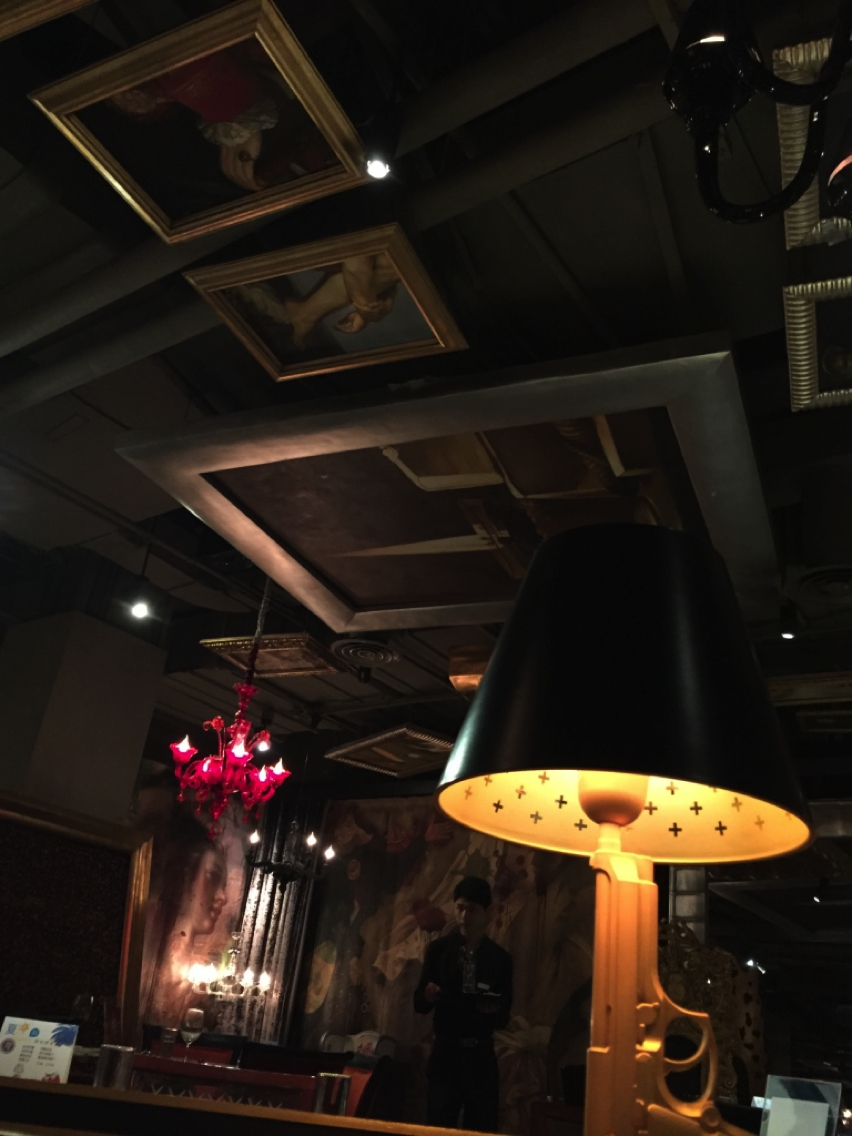 Laura Cosoi LAN Restaurant-08