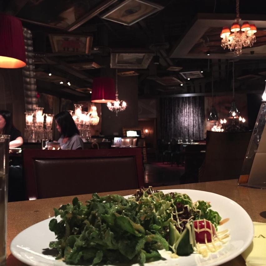 Laura Cosoi LAN Restaurant-10