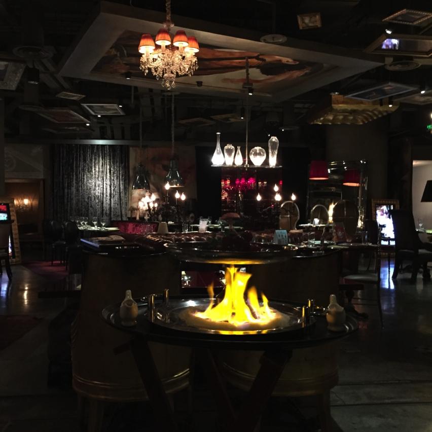 Laura Cosoi LAN Restaurant-11