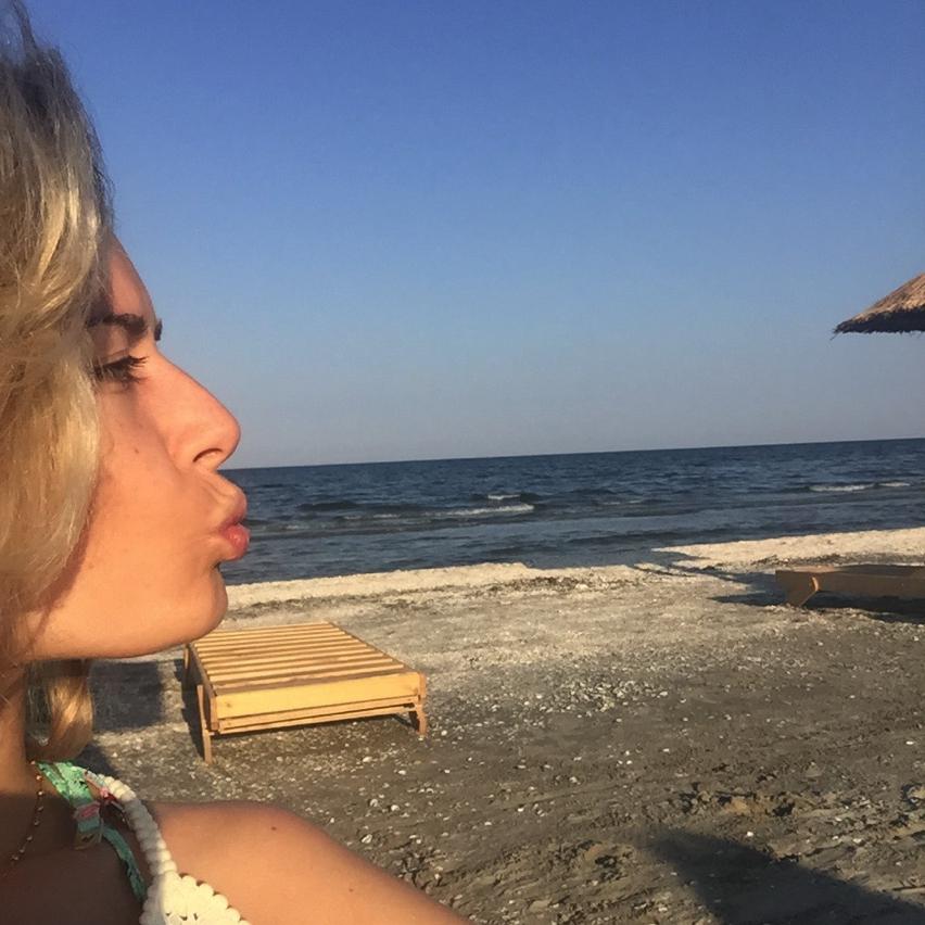 Laura Cosoi litoral-04