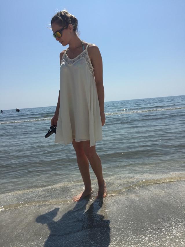 Laura Cosoi litoral-09