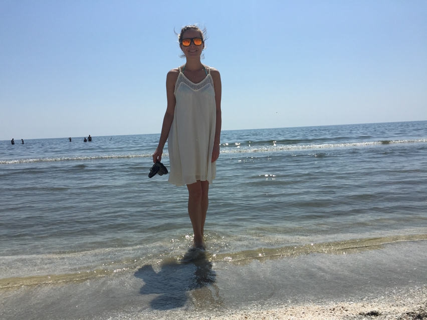 Laura Cosoi litoral-10