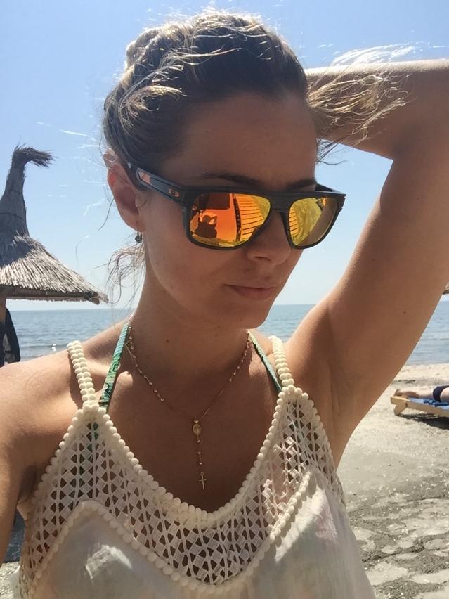 Laura Cosoi litoral-14