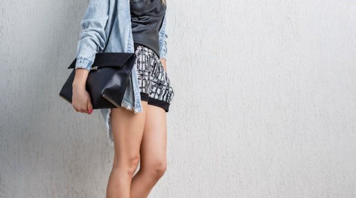 Concurs: Alegerile mele Fashion Days