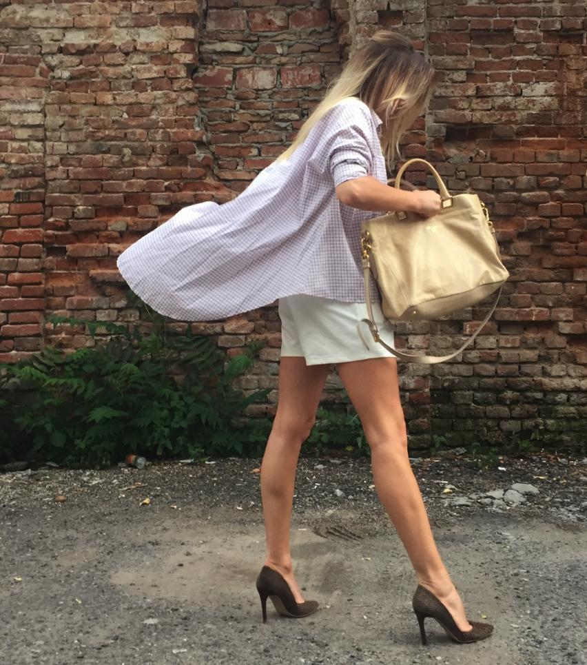 Laura Cosoi Fashion-09