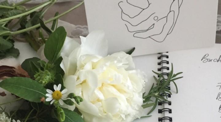 Nunta: Invitatia