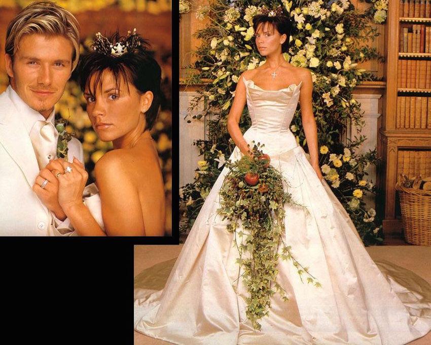 victoria-beckham-wedding-dress-2