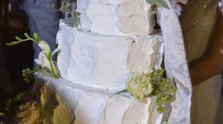 Nunta: Iasi (Tortul)