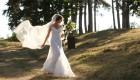 Nunta: Iasi (Conac Polizu)